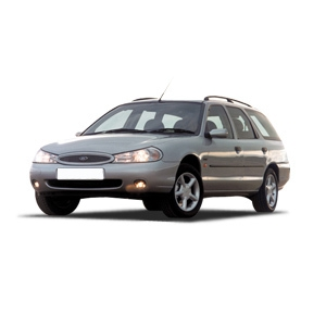 FORD MONDEO II Turnier (BNP)