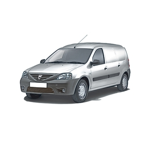 RENAULT LOGAN EXPRESS (US_)