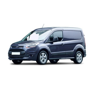 FORD TRANSIT CONNECT Фургон