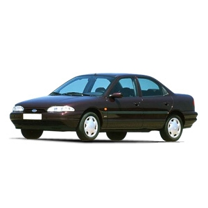 FORD MONDEO I седан (GBP)