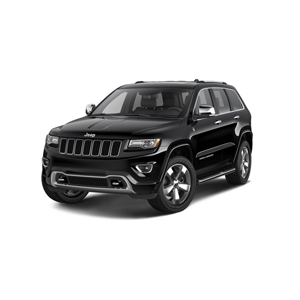 JEEP GRAND CHEROKEE IV (WK, WK2)