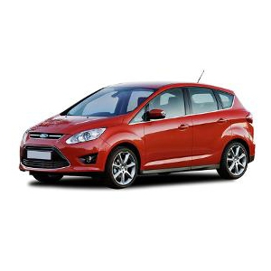 FORD C-MAX (DM2)