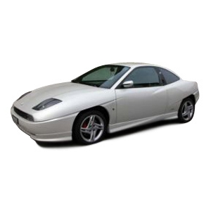 FIAT COUPE (175_)