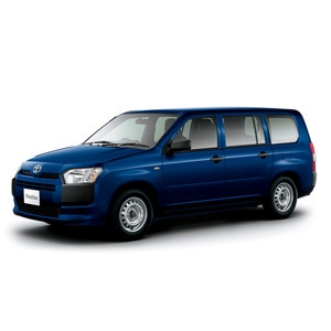TOYOTA PROBOX / SUCCEED (_P5_)