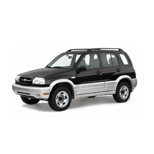 SUZUKI GRAND VITARA I (FT, HT)