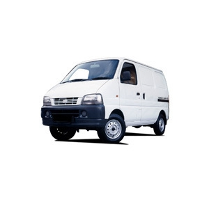 SUZUKI CARRY Фургон (FD)