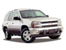 Trailblazer 2001 - 2009
